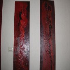 tweeluik-De-Rode-Draad